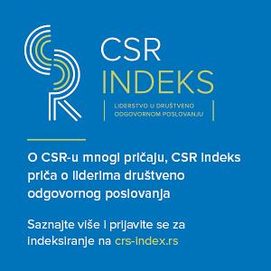 CSR-WEBBANNER