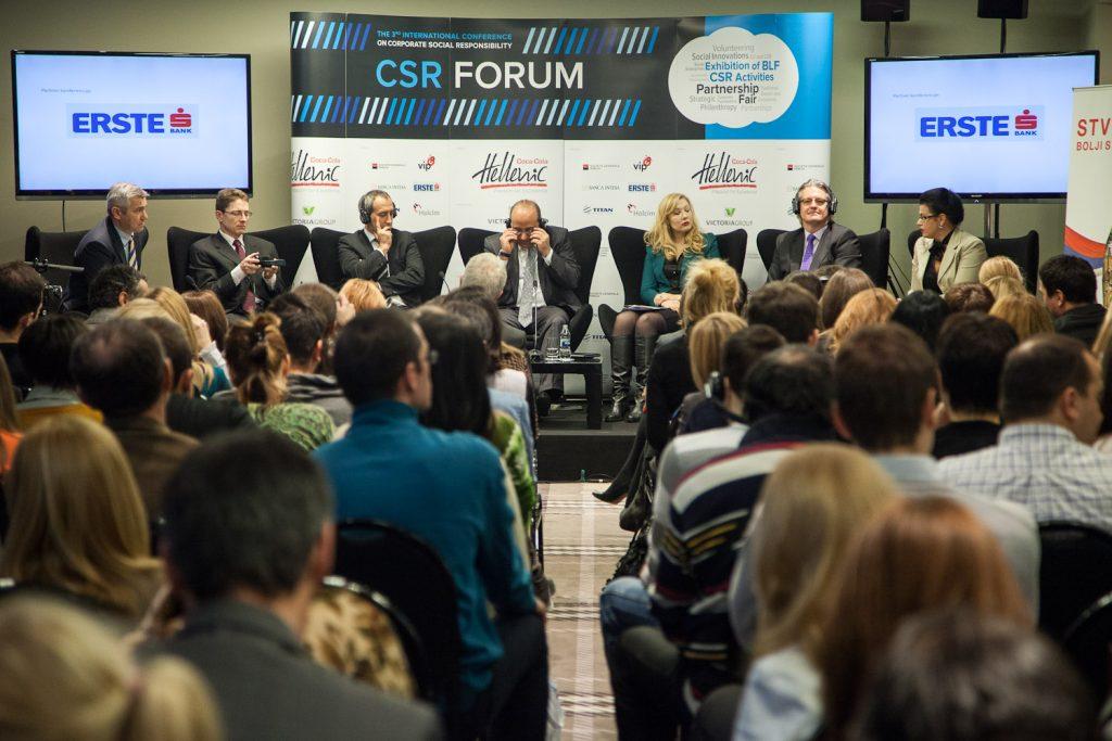 CSR Forum03 - Copy