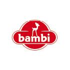 FOP-Clanice-Logos-140x140px-Bambi