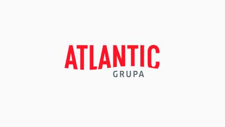 FOP-Clanice-Logos-460x260px-Atlantic