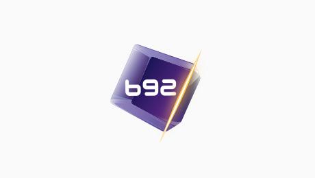 FOP-Clanice-Logos-460x260px-B92