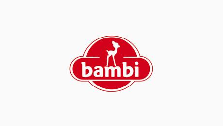 FOP-Clanice-Logos-460x260px-Bambi