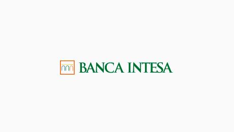 FOP-Clanice-Logos-460x260px-Banca