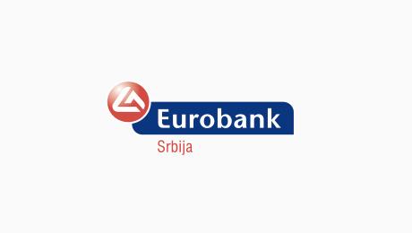 FOP-Clanice-Logos-460x260px-EuroBank