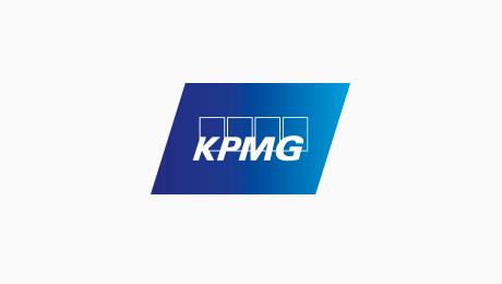 FOP-Clanice-Logos-460x260px-KPMG