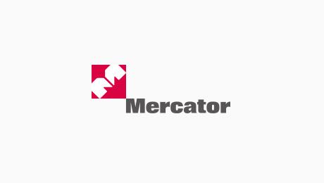 FOP-Clanice-Logos-460x260px-Mercator