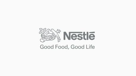 FOP-Clanice-Logos-460x260px-Nestle