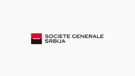 FOP-Clanice-Logos-460x260px-Societe
