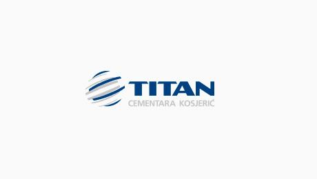 FOP-Clanice-Logos-460x260px-Titan