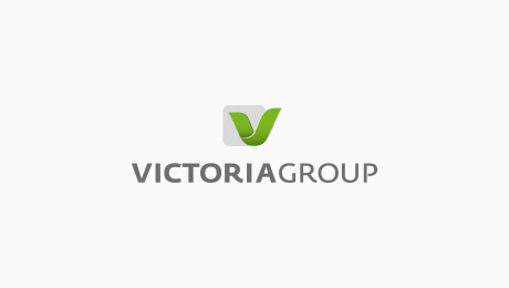 FOP-Clanice-Logos-460x260px-Victoria
