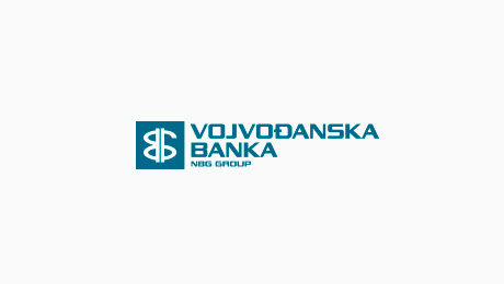 FOP-Clanice-Logos-460x260px-VojBanka
