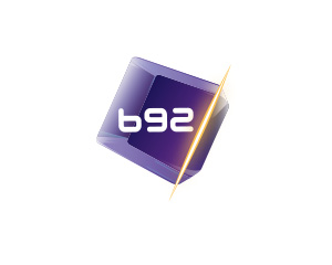 FOP-Clanice-Logos-B92