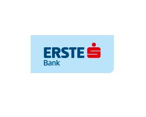 FOP-Clanice-Logos-ERSTE