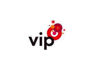 FOP-Clanice-Logos-VIP