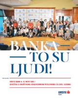 Izveštaj-cover-Erste