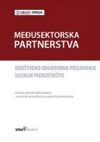 Medjusektorska partnerstva 1