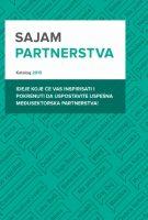 Sajam partnerstva 2013 tumbnail