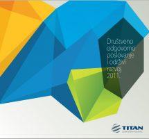 Titan_Izvestaj 2011