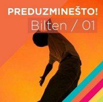 preduzminesto 01