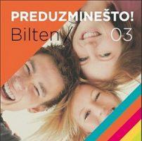 preduzminesto 03