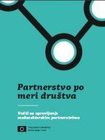 vodic partnerstva srb