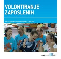 volontiranje vodic 1