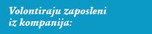 NasBeograd-Volontiraju220px
