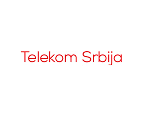 telekom home