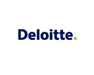 FOP-Clanice-Logos-Deloitte