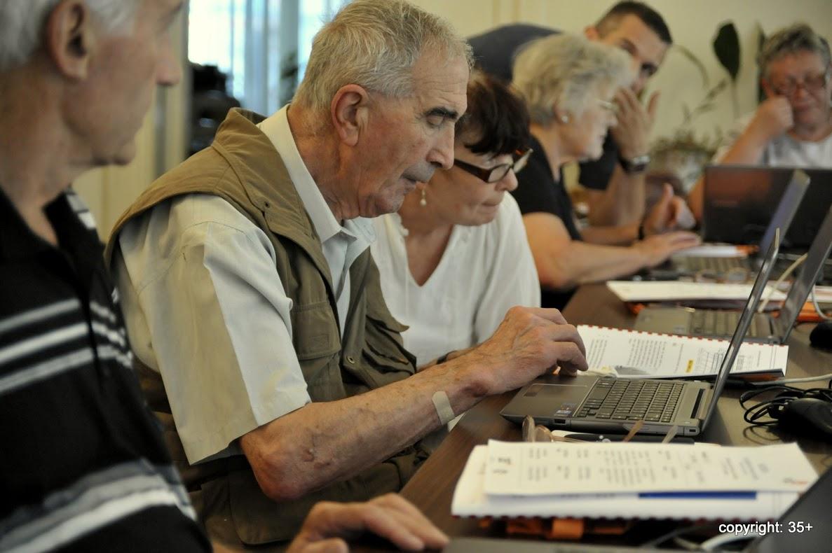 Vip digitalne radionice za starije 2