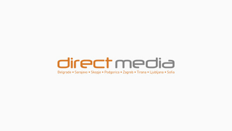 FOP-Clanice-Logos-460x260px-Direct