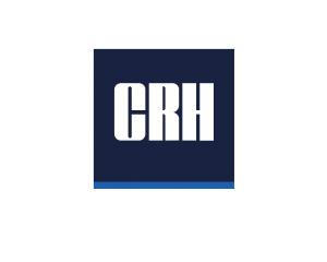 FOP-Clanice-Logos-CRH