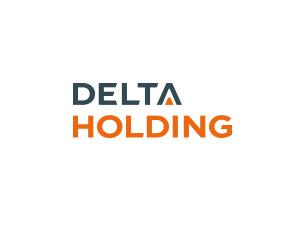 FOP-Clanice-Logos-Delta