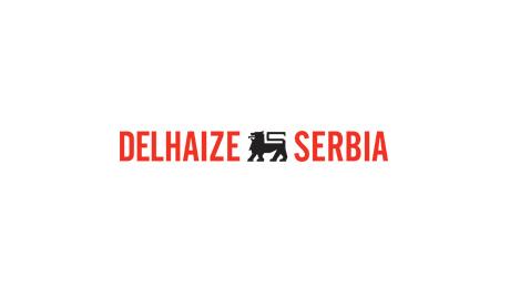 FOP-Clanice-Logos-460x260px-Delhaize