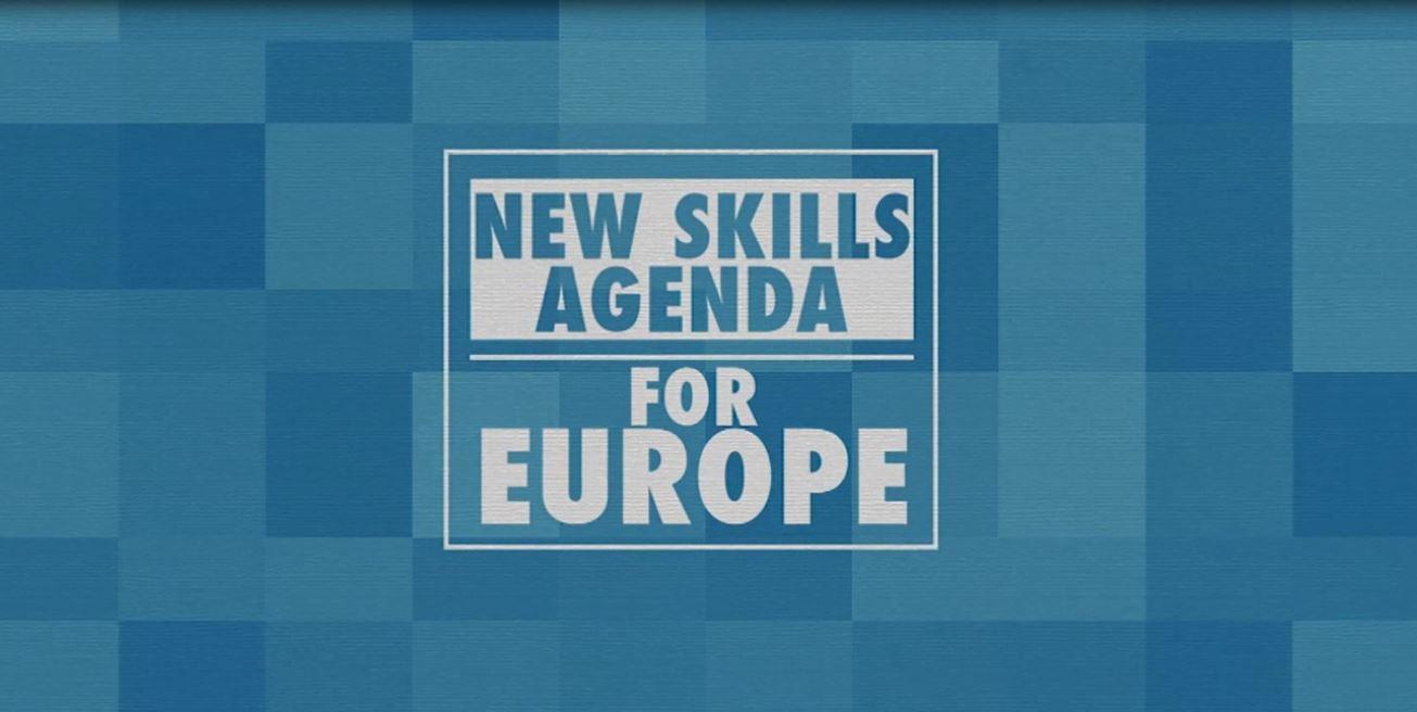 new_skills_agenda