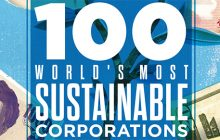 global 100 corporate knights