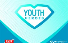 youth_heroes