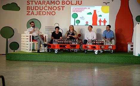 Panel-Coca--Cola-HBC-