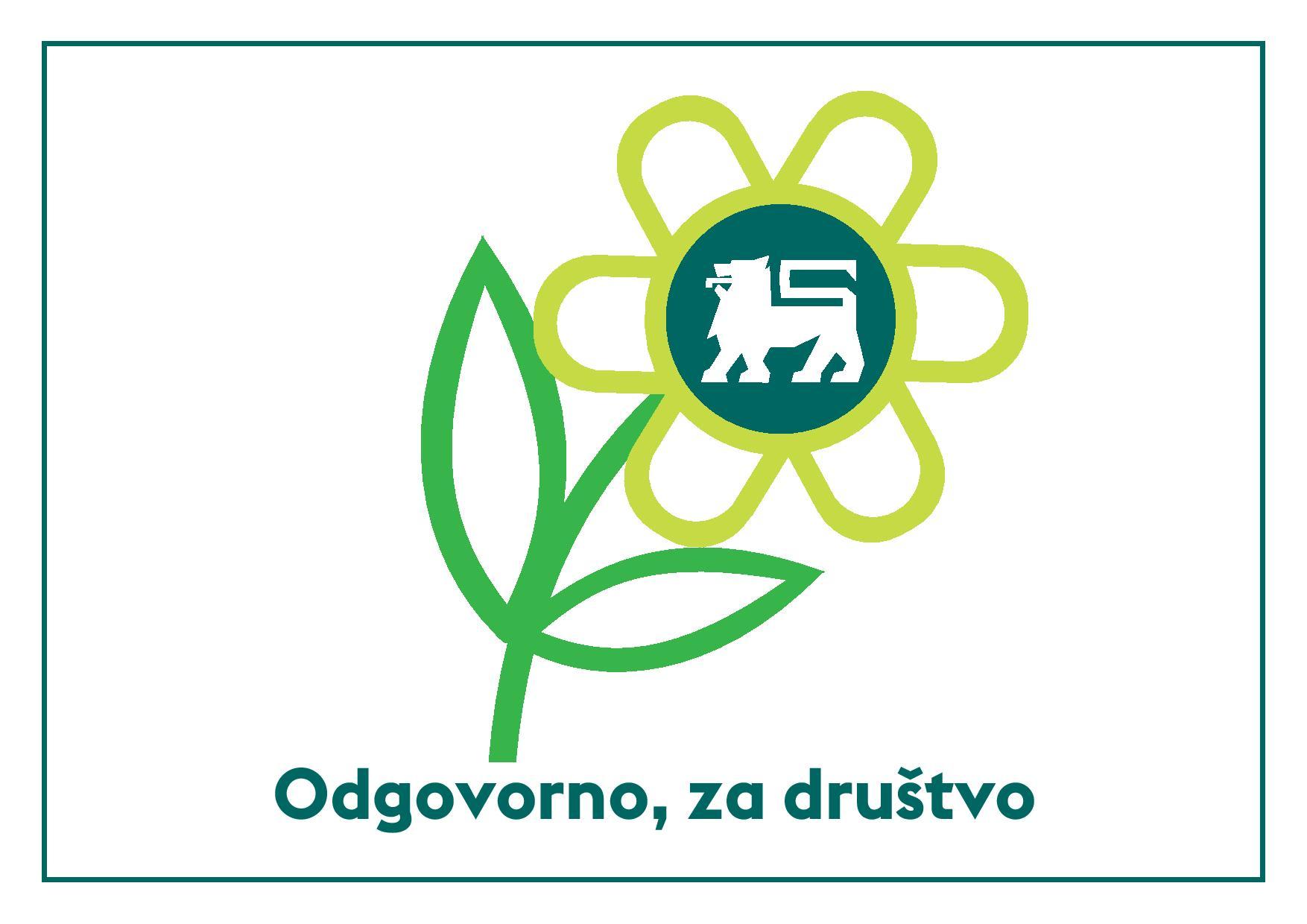 Final logo - projekat Odgovorno, za društvo-page-001