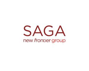 FOP-Clanice-Logos-SAGA