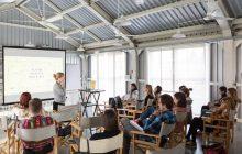 NEP-predavanje-u-okviru-programa-2