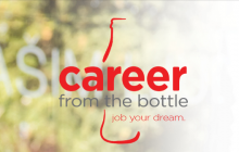 careerfromthebottle
