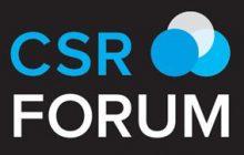 CSR Forum 2017