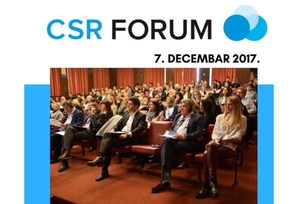 CSRForum2017