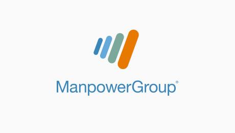 FOP-Clanice-Logos-460x260px-ManPower
