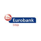 FOP-Clanice-Logos-140x140px-Eurobank