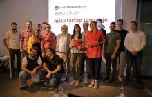 Startap akademija 6