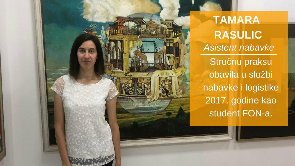Tamara 2