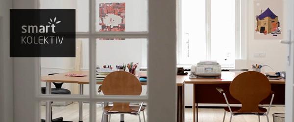 Smart kolektiv_office