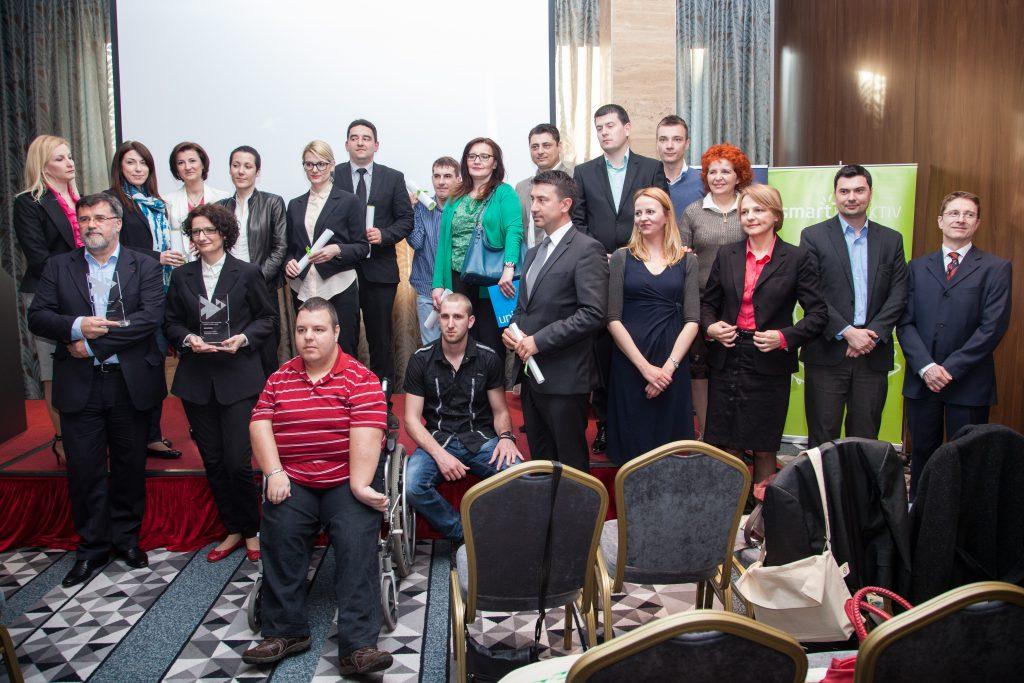 2013-04-23-csr-awards-NK-43